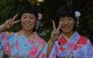 Co byste měli vědět o Japoncích